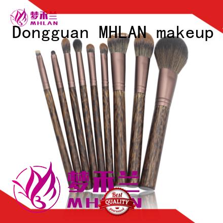 custom lipstick brush factory for distributor