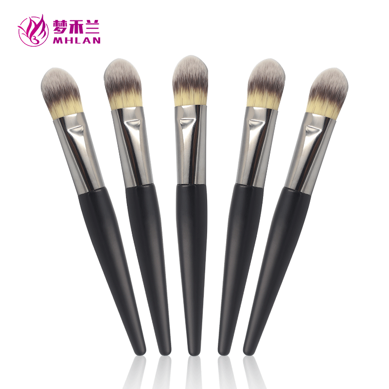 Fashion fine quality eye makeup brush