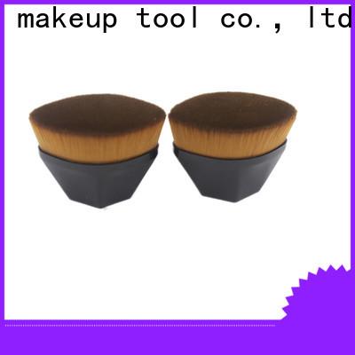 MHLAN custom foundation makeup brush supplier for wholesale