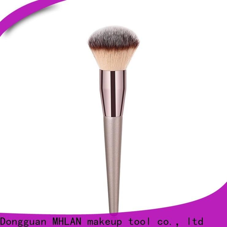 MHLAN custom setting powder brush supplier for sale