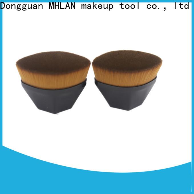 MHLAN foundation brush manufacturer for women