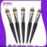 MHLAN face brush supplier for female