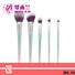 MHLAN eye brush set supplier for b2b