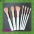 MHLAN good makeup brush sets supplier for teenager