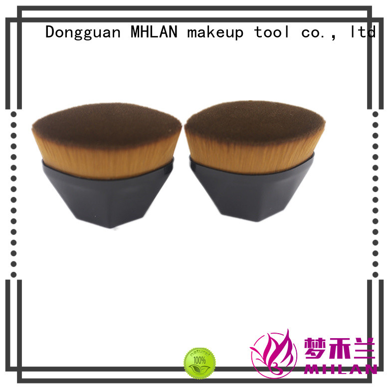 ausome best foundation brush supplier for distributor
