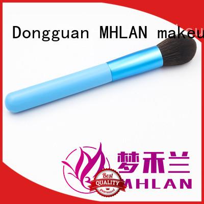 MHLAN cheek blush factory for beauty