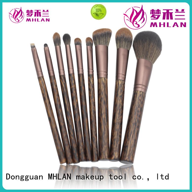 new lipstick brush supplier for distributor