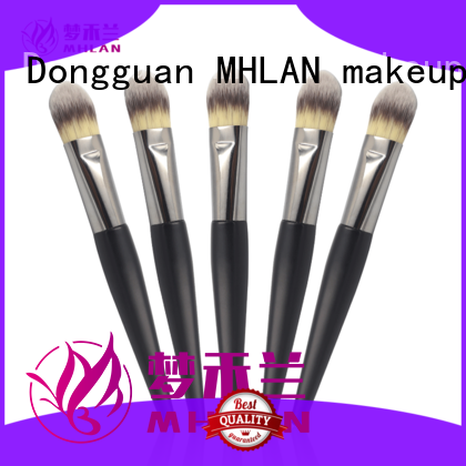 custom eyelash brush supplier for distributor