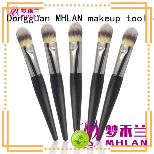 MHLAN eye blending brush factory for distributor
