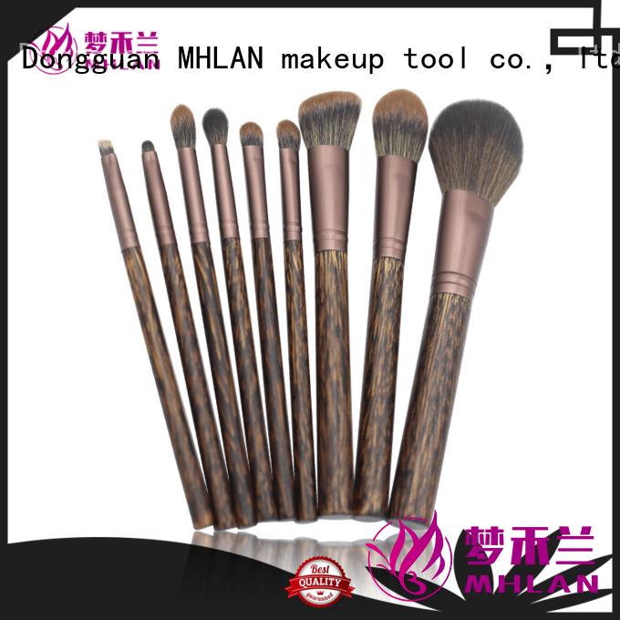 custom lip brush from China for women