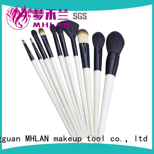 100% quality eye brush set factory for wholesale
