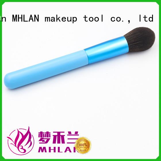 MHLAN economic cheek blush factory for sale