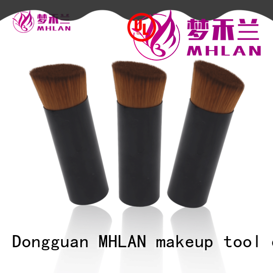 MHLAN best cream blush factory for sale