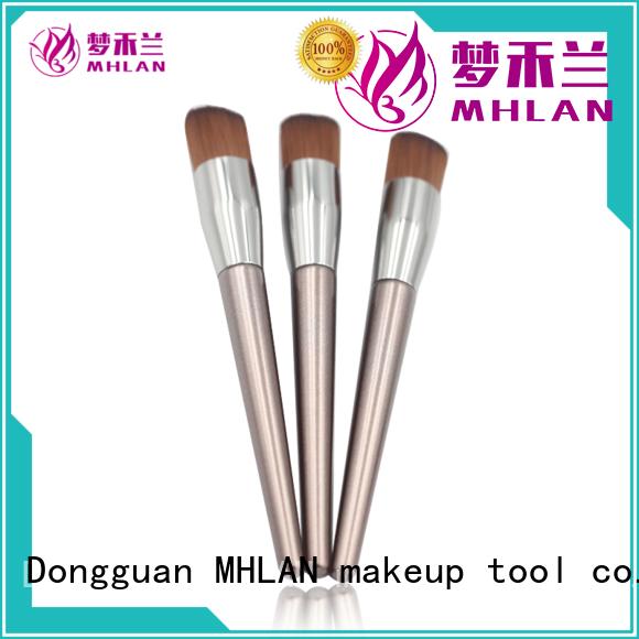 most popular best powder brush supplier for distributor