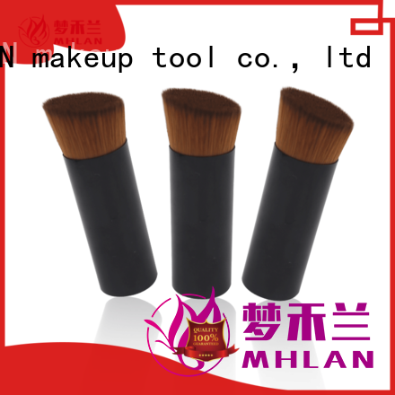tidy brush and blush overseas trader for beauty