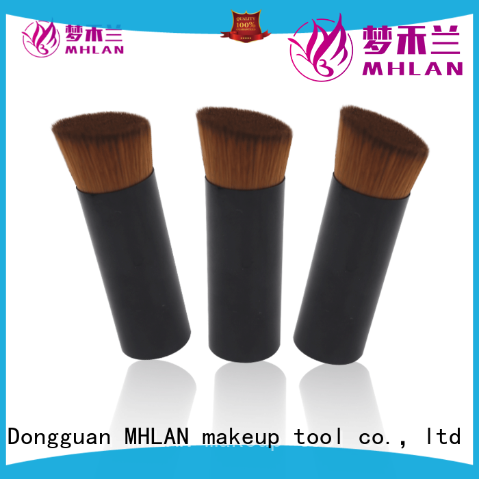 MHLAN blush makeup brush overseas trader for wholesale