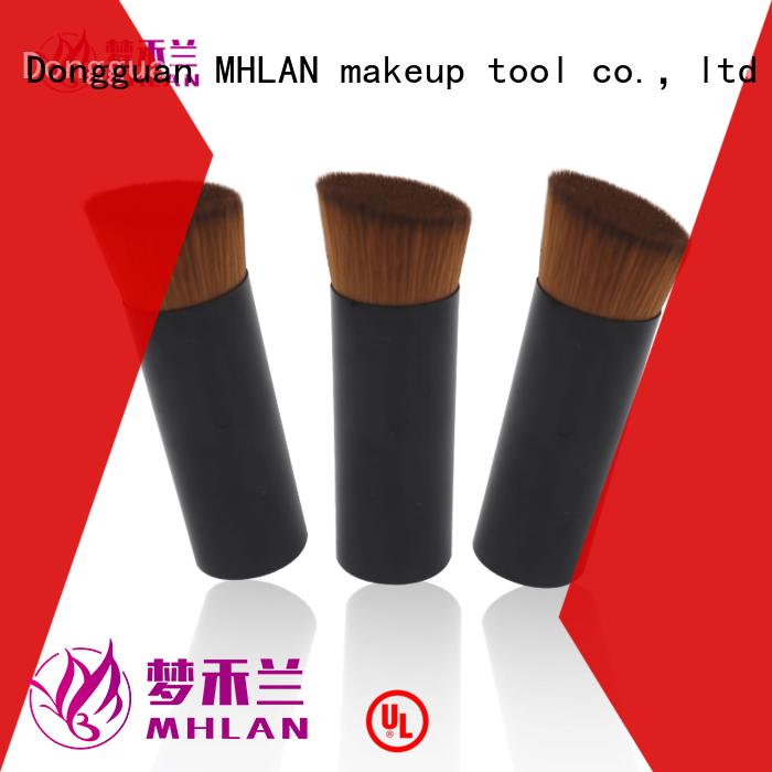 MHLAN economic retractable blush brush manufacturer for sale