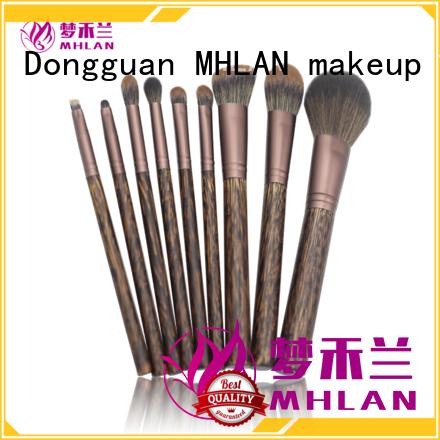 MHLAN lip brush supplier for distributor