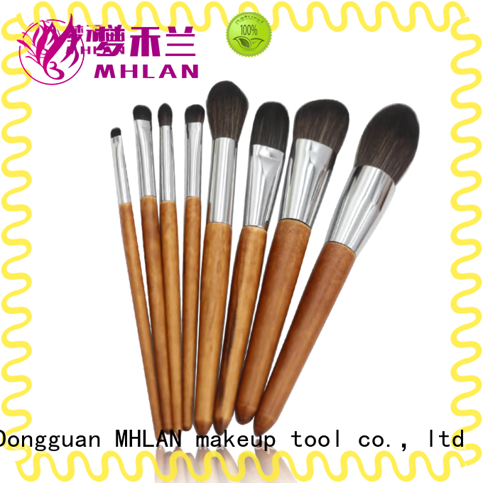 hot sale eyebrow concealer brush factory for beauty