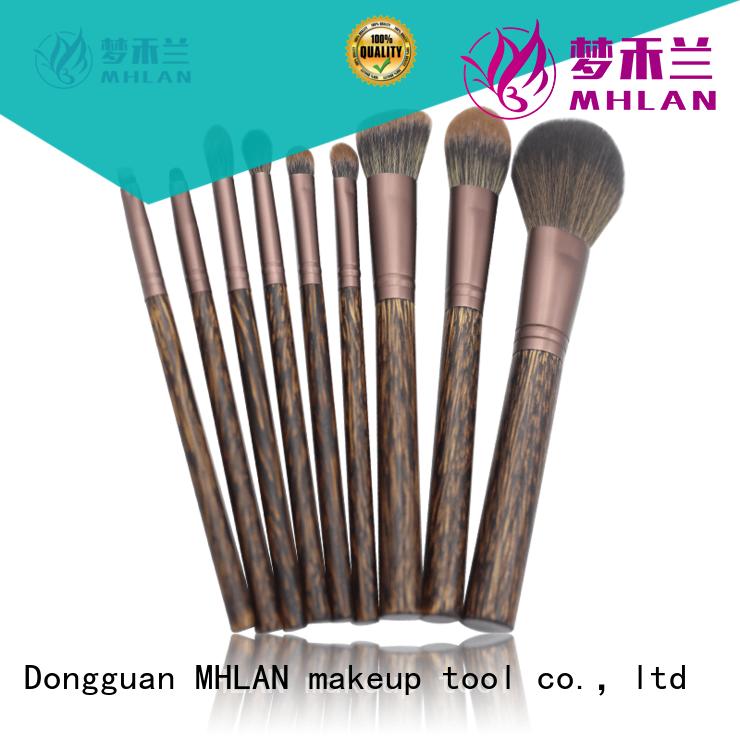 custom lipstick brush supplier for distributor