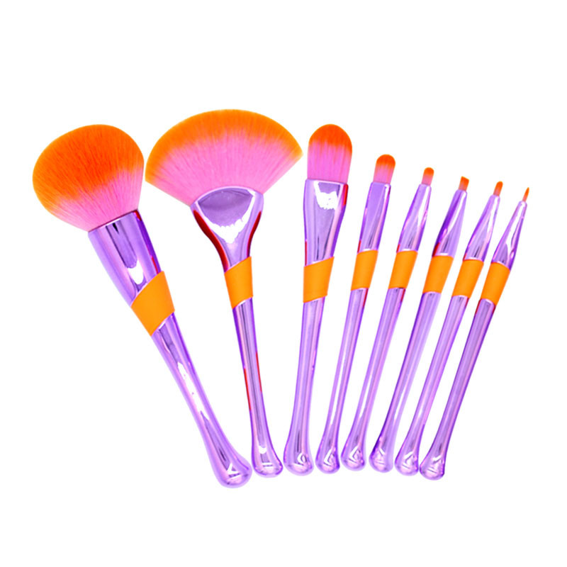 Factory Price Makeup Brush Manufacturer Supplier-MHLAN