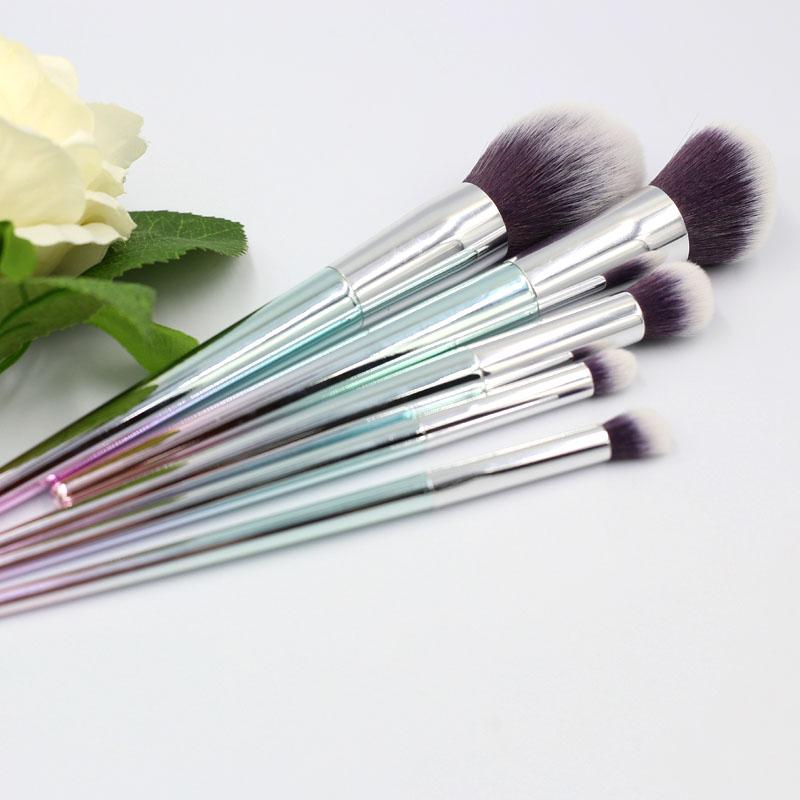 MHLAN eye brush set supplier for b2b-2