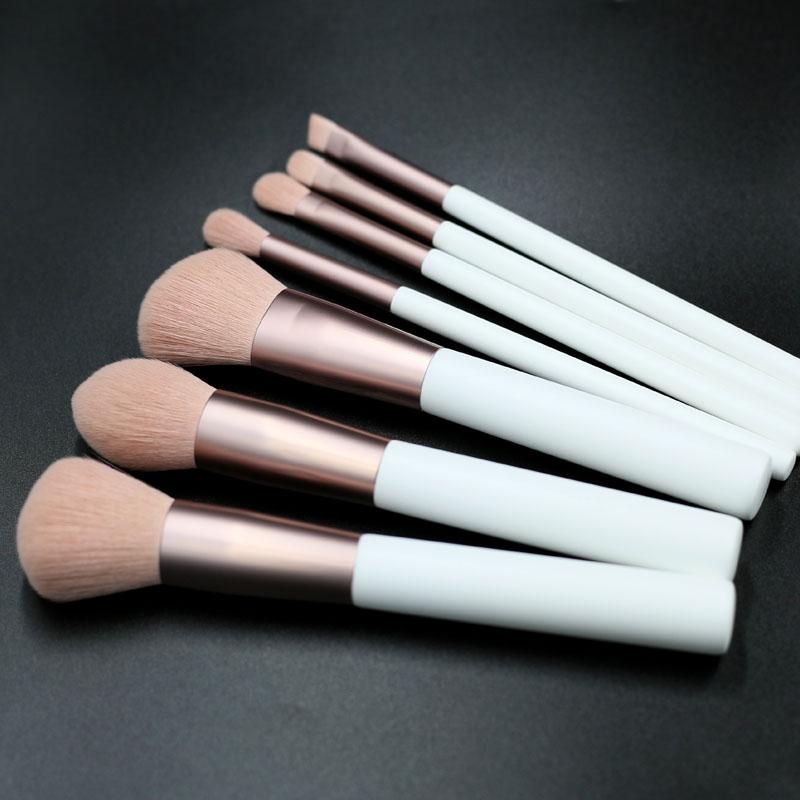 MHLAN good makeup brush sets supplier for teenager-2