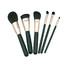Makeup Brush Supplier 6.jpg