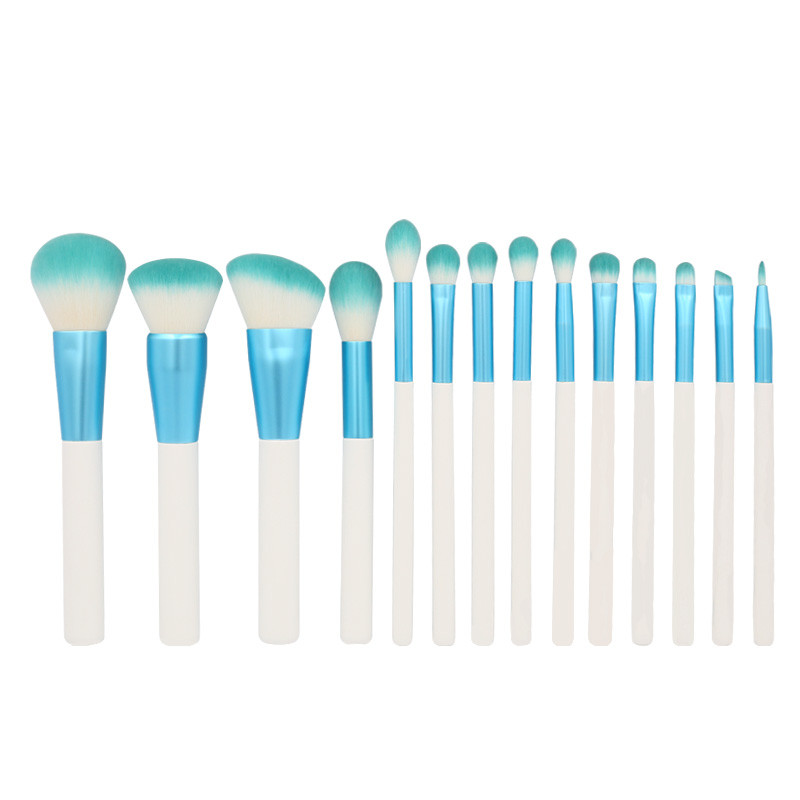 Best quality professional makeup brush sets Oem From China-MHLAN