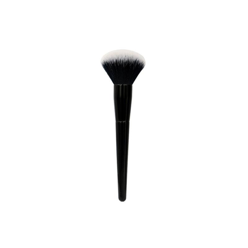 Top Quality powder makeup brush Wholesale-MHLAN