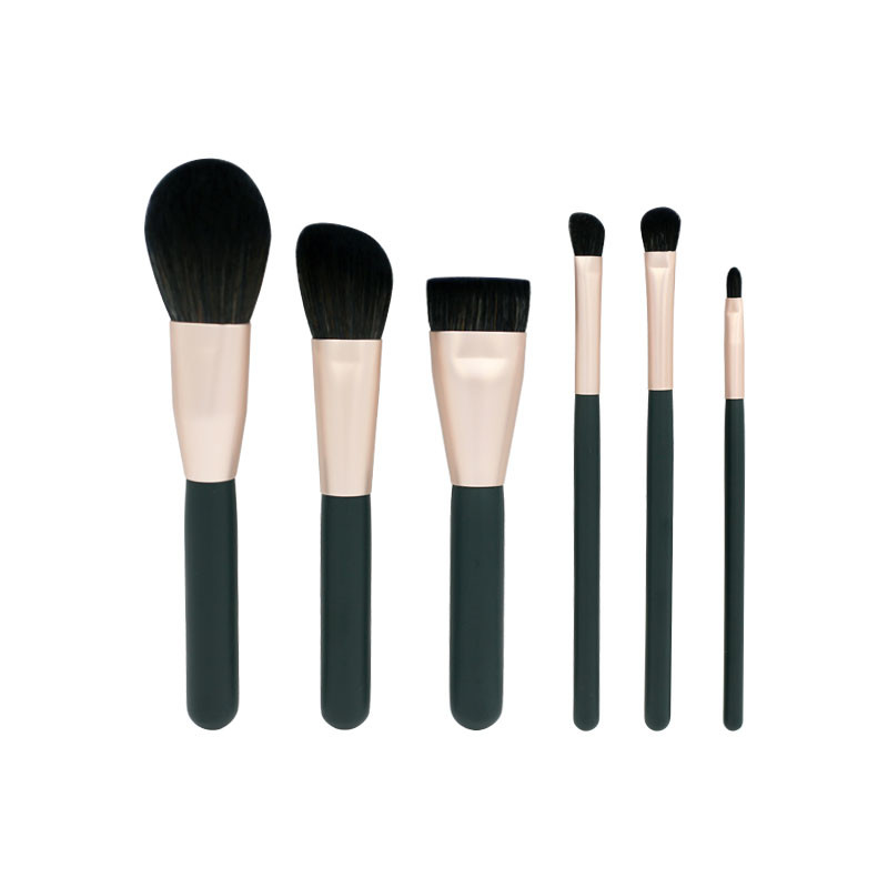 Professional Makeup Brush Supplier From MHLAN