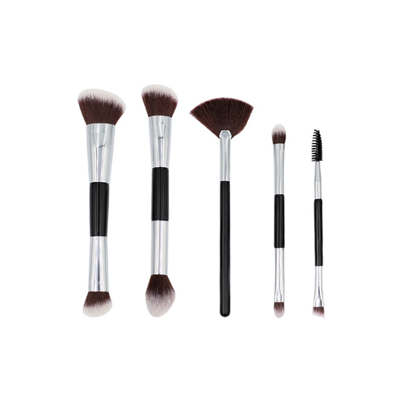 Best Quality Flawless Face Brush Factory from MHLAN