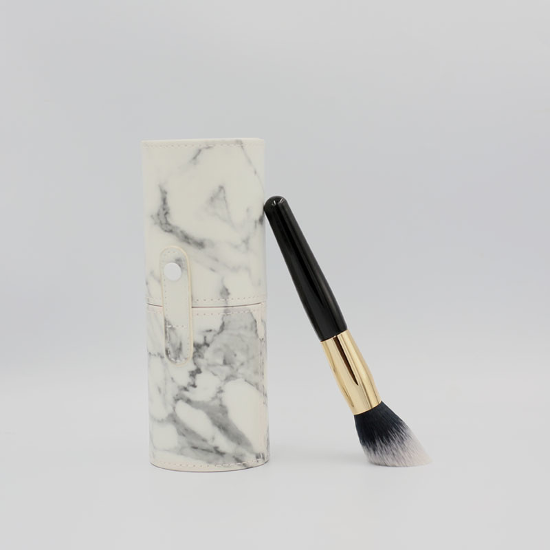 China Best best powder brushes Supplier Customized-MHLAN